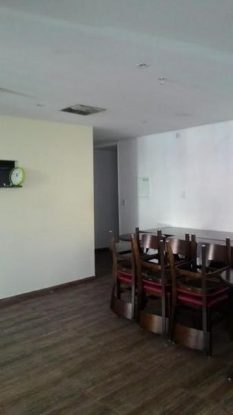 Santo André: Loja - Ponto Comercial 8