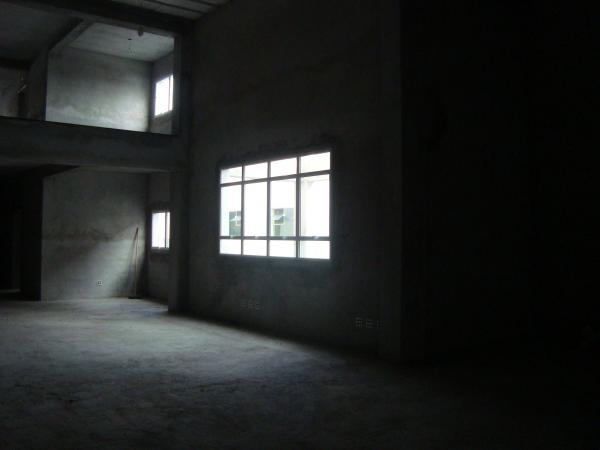 Santo André: Salão Comercial - Suzano 11