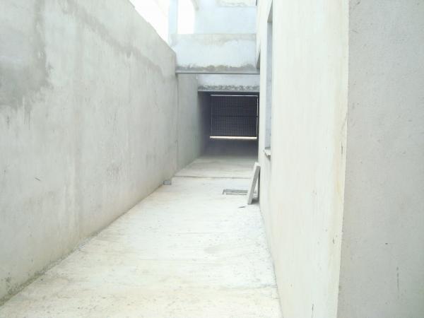 Santo André: Salão Comercial - Suzano 14