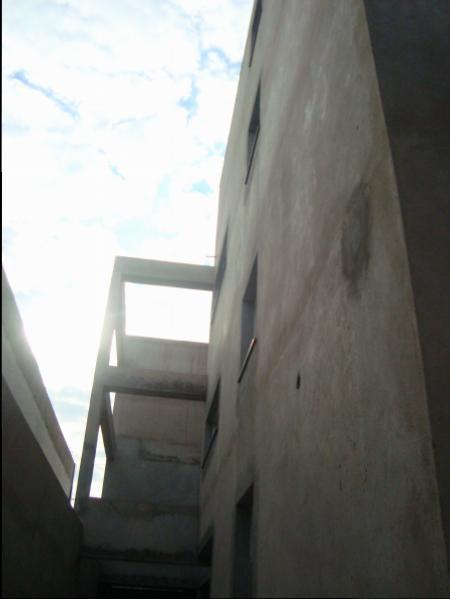 Santo André: Salão Comercial - Suzano 15