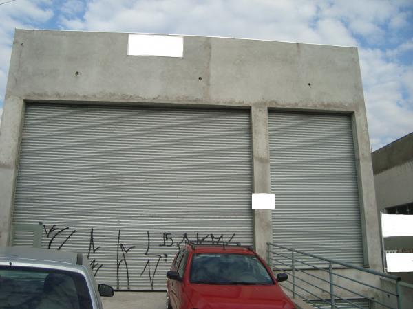 Santo André: Salão Comercial - Suzano 1