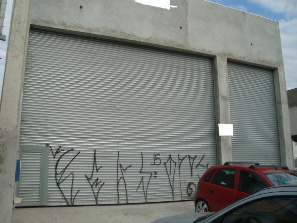 Santo André: Salão Comercial - Suzano 5