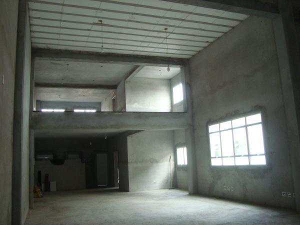 Santo André: Salão Comercial - Suzano 6