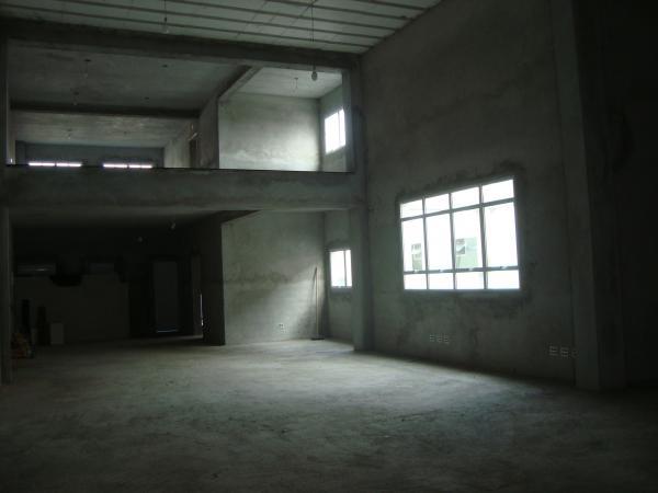 Santo André: Salão Comercial - Suzano 7