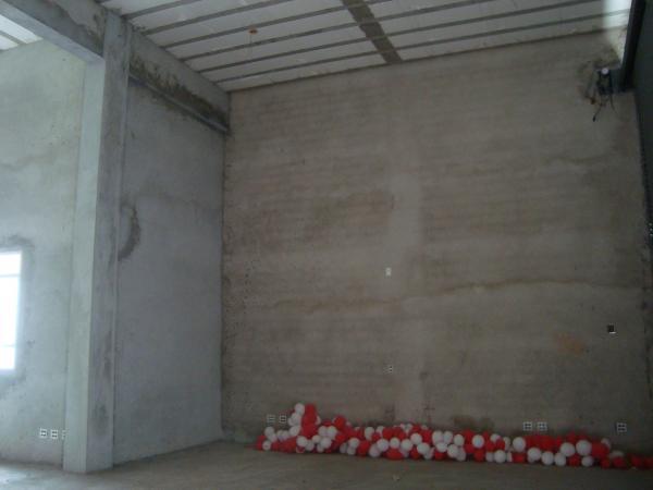 Santo André: Salão Comercial - Suzano 8