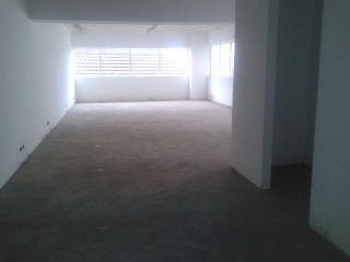 Sala Comercial - Av Portugal