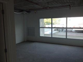 Santo André: Sala Comercial - São Caetano - Elbor Office 3