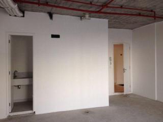 Santo André: Sala Comercial - São Caetano - Elbor Office 4