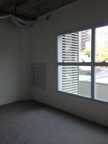 Santo André: Sala Comercial - São Caetano - Elbor Office 6