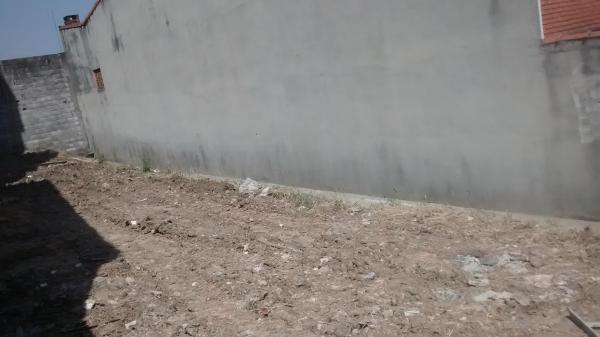 Santo André: Terreno - Santo André 3