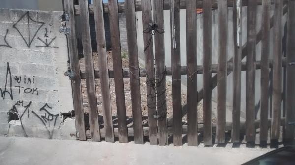 Santo André: Terreno - Santo André 7