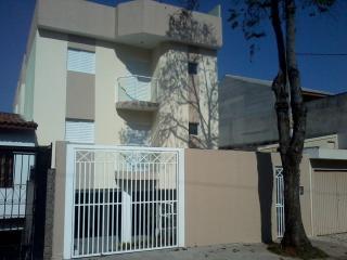 Oportunidade! Apartamento 90 m² em Santo André - Parque das Nações R$ 295.000,00
