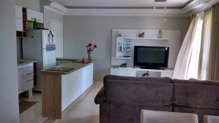 Apartamento 2 Dormitórios 83 m² no Fatto São Caetano do Sul - Jardim São Caetano.