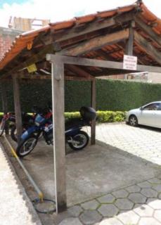 Curitiba: Lindo Imóvel Santa Quitéria (face norte) 15