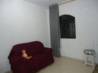 Betim: Casa 02 quartos cod:74 4