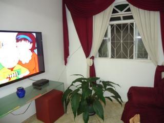 Betim: Casa 02 quartos cod:74 9