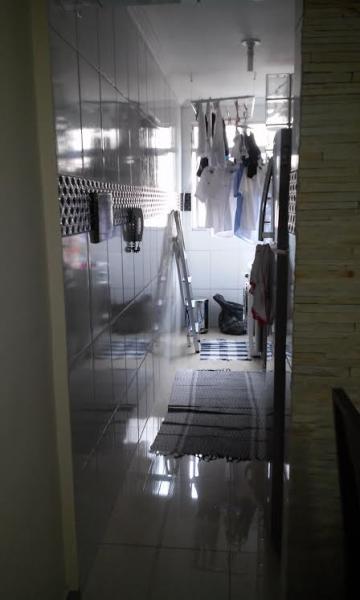 Santo André: Apartamento TOP - Bairro Alves Dias - SBC 11