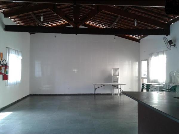 Santo André: Apartamento TOP - Bairro Alves Dias - SBC 12