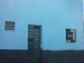 Guarulhos: 2 GALPÕES 450 M² ÁREA CONSTRUÍDA TOTAL, TERRENO 1.200 M², LADO DA DUTRA, PQ. ALVORADA GUARULHOS SP, R$ 4.000, 00 ALUGUEL, MAIS IPTU. 8