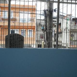São Paulo: Vendo Sobrado Reformado 6 Comodos Itaim Pta 4