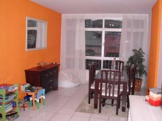 São Gonçalo: Apto  3 quartos com suíte em Icaraí perto do Campo de São Bento 1