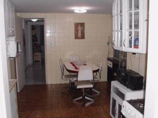 São Gonçalo: Apto  3 quartos com suíte em Icaraí perto do Campo de São Bento 10