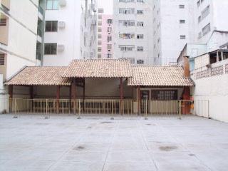 São Gonçalo: Apto  3 quartos com suíte em Icaraí perto do Campo de São Bento 11