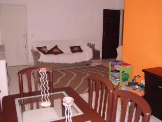 São Gonçalo: Apto  3 quartos com suíte em Icaraí perto do Campo de São Bento 2