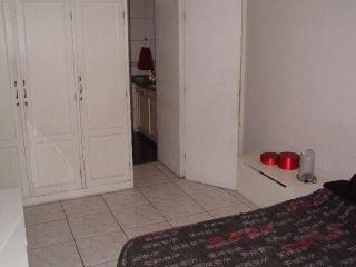 São Gonçalo: Apto  3 quartos com suíte em Icaraí perto do Campo de São Bento 5