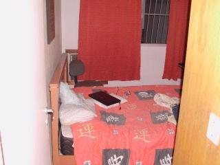 São Gonçalo: Apto  3 quartos com suíte em Icaraí perto do Campo de São Bento 6