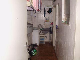 São Gonçalo: Apto  3 quartos com suíte em Icaraí perto do Campo de São Bento 8