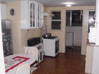 São Gonçalo: Apto  3 quartos com suíte em Icaraí perto do Campo de São Bento 9