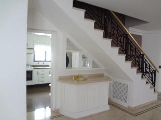 Cobertura Duplex 04 Dormitórios 375 m² em Santo André - Centro