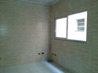 Guarulhos: SALÃO 150 M², COMERCIAL NA AVENIDA, BONSUCESSO, GUARULHOS, SP, R$ 3.500,00 LOCAÇÃO 5