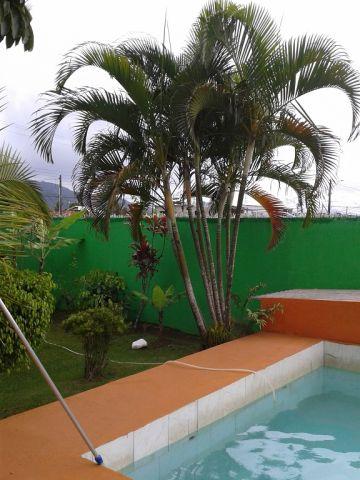 Santo André: Terreno Plano 1070 m² Praia da Enseada - Guarujá. 11