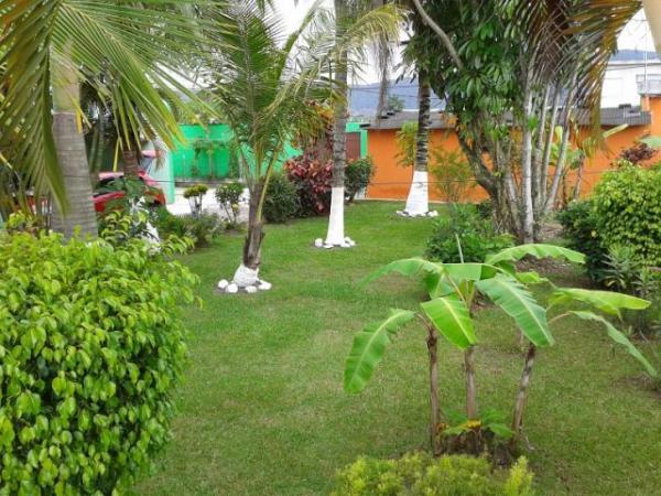 Santo André: Terreno Plano 1070 m² Praia da Enseada - Guarujá. 12
