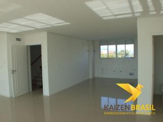 Palhoça: Apartamento com 2 dormitorios sendo 3 suites, 4 vagas de garagem, academia 4