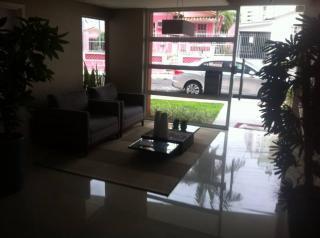 Criciúma: Studio Glorenza residencial Centro Criciúma 10