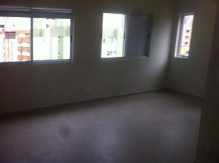 Criciúma: Studio Glorenza residencial Centro Criciúma 14