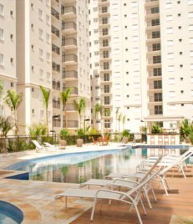 São Paulo: Apartamento em Guarulhos - Pronto para Morar 1
