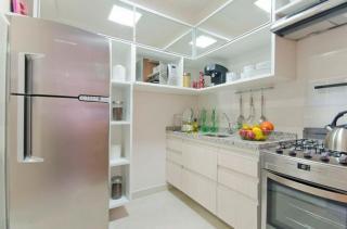 São Paulo: Apartamento em Guarulhos - Pronto para Morar 10