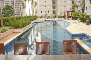 São Paulo: Apartamento em Guarulhos - Pronto para Morar 7
