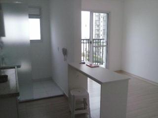 São Paulo: Apartamento em Guarulhos - Pronto para Morar 8