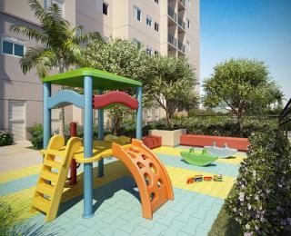 São Paulo: Apartamento Proximo a Av. Dr. Moraes Sales - Campinas 1