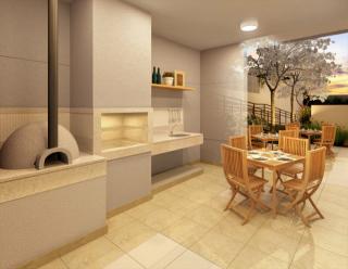 São Paulo: Apartamento Proximo a Av. Dr. Moraes Sales - Campinas 2