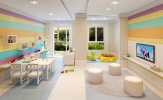 São Paulo: Apartamento Proximo a Av. Dr. Moraes Sales - Campinas 3