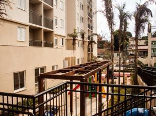 São Paulo: Apartamento Proximo a Av. Dr. Moraes Sales - Campinas 6