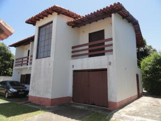 Casa em Cabo Frio na Estrada do Guriri