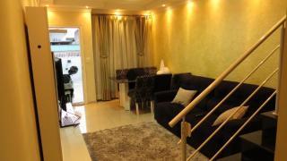 Sobrado 3 Dormitórios 100 m² no Parque São Lucas - São Paulo.