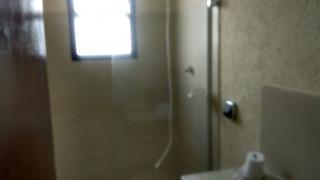 Santos: Apartamento em Guarujá Enseada 03 Dormitórios sendo 1 suíte abaixo do valor de mercado 10
